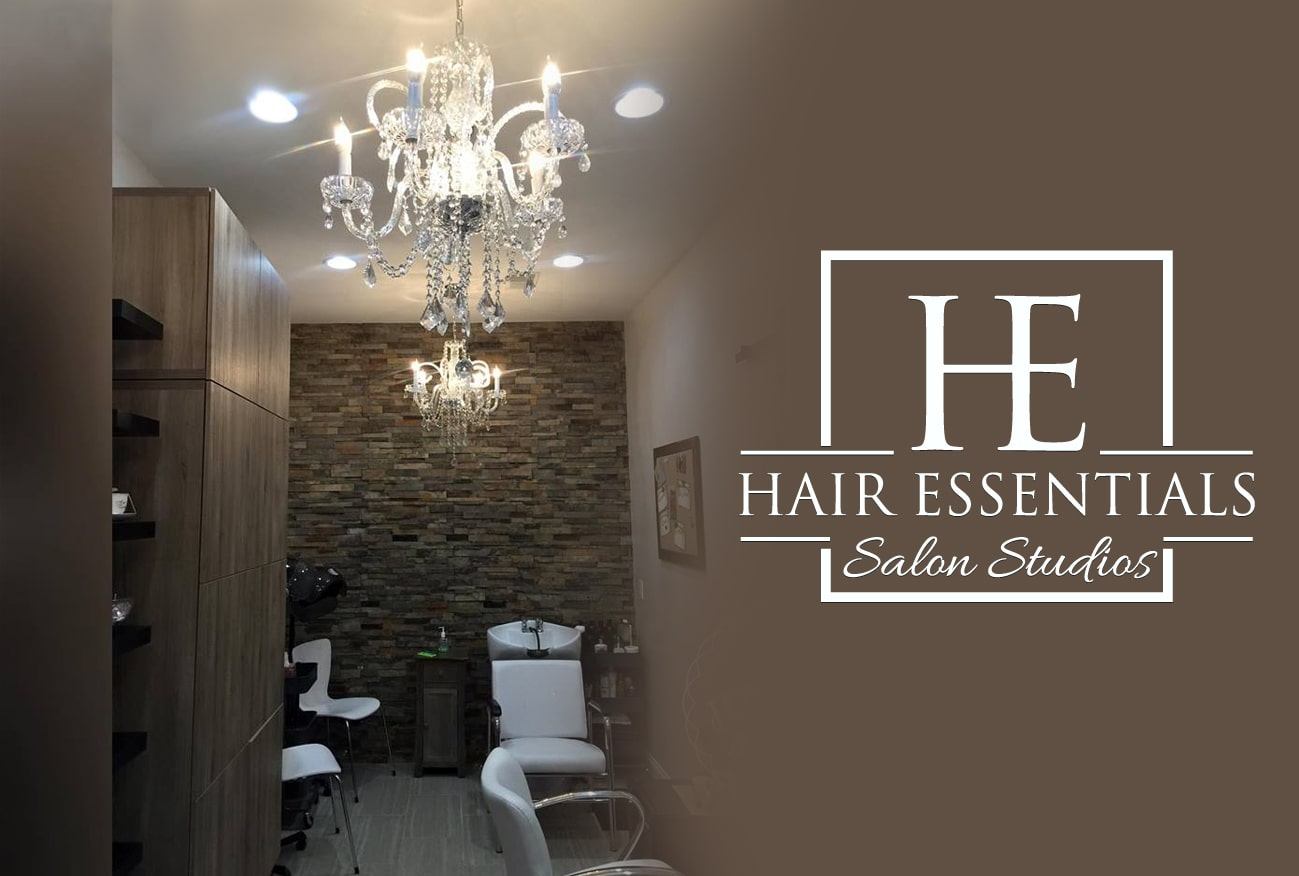 Choose the Haircutting Salon with Some Consideration