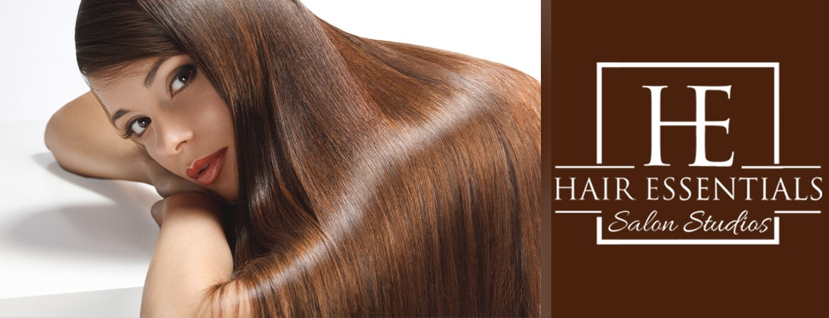 You'll Love Hair Essentials Salon Studios