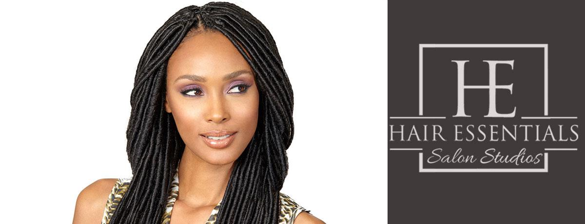 What You Need To Know About Hair Weave