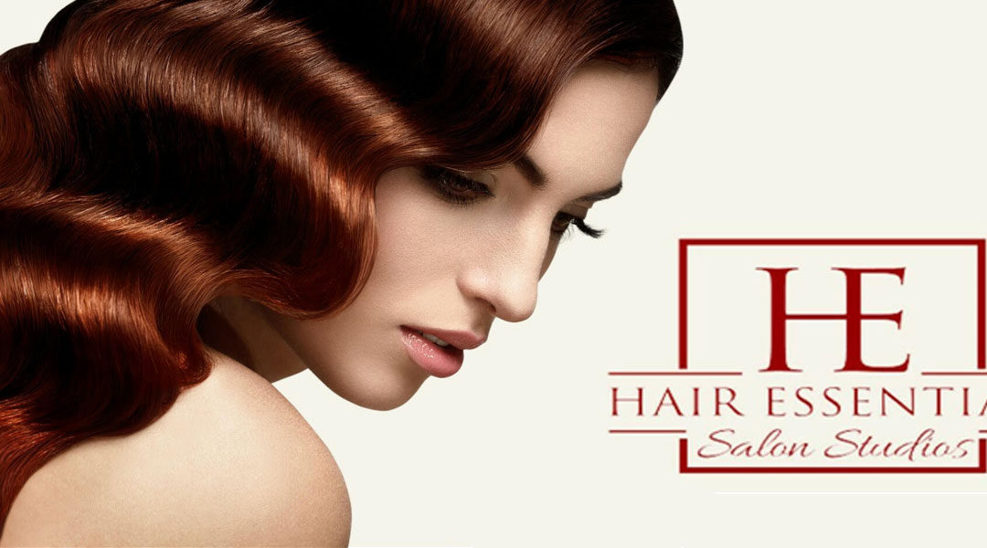 Explore full salon and spa services of Hesstudios