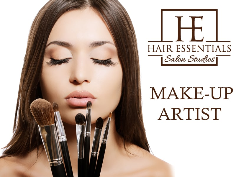 Our Brands include Estee Lauder, Mac Bare Minerals, Anastasia Customize contouring and more. If you're looking for a fool face or just something on the go ...