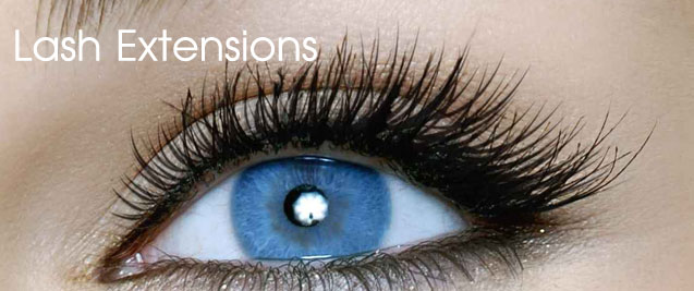 d91309dcac8 ... visit Hair Essentials Salon Studios for a professional eyelash extension  application that will give you that dramatic effect while making your eyes  pop.