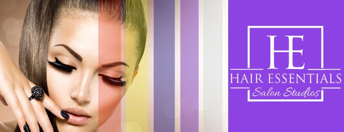 Eyelash Extensions Ann Arbor Hair Essentials Salon Studios