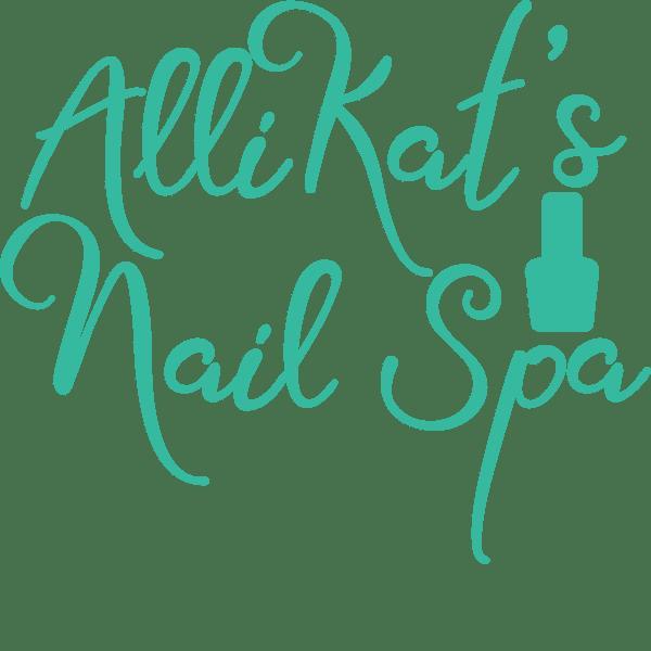 Studio #3 Allison / Allikats nail spa