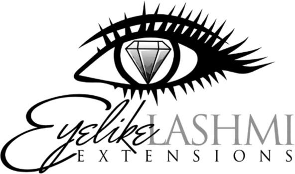 studio # 5 - Shaikeise / Eyelike Lasmi extensions