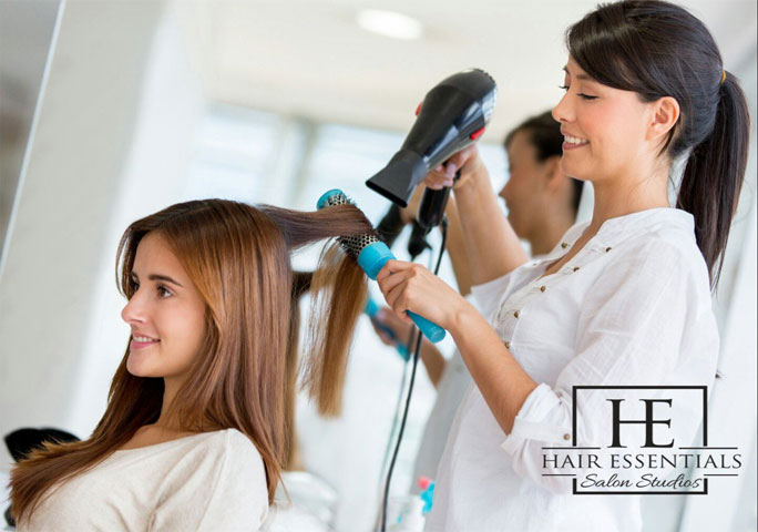 How to choose the best location for your hair salon