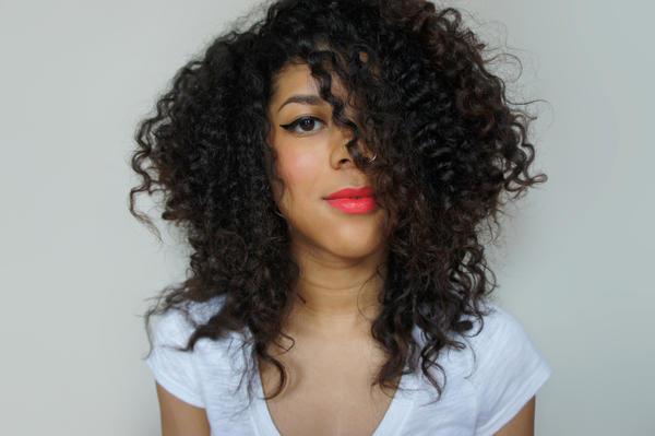 African Hair Braiding Ann Arbor Eyelash Extension Haircut