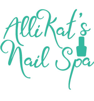 Studio #3 Allison / Allikats nail spa