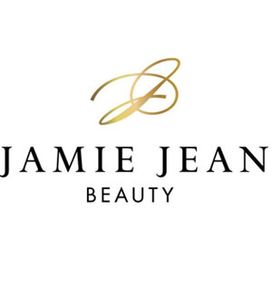 Studio #9 - Jamie Jean Beauty