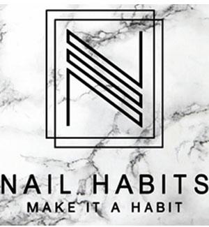 Studio #19 - Nail Habits