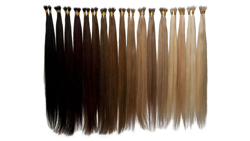 6 Reasons To Wear Hair Extensions Hair Essentials Salon Studios