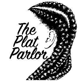 Studio #23 - The Plat Parlor
