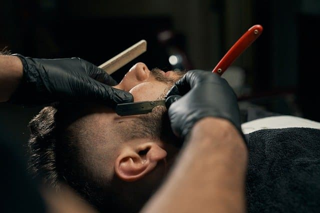 What is a Barber and What Kinds of Haircut Services Do They Offer?