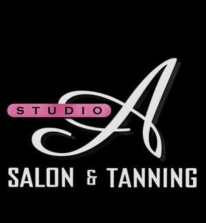 Studio #20 - Studio A Salon & Tanning