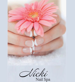 Studio #19 - Nicki Nail Spa