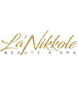 Studio #17 - La Nikkole Beauty and Spa