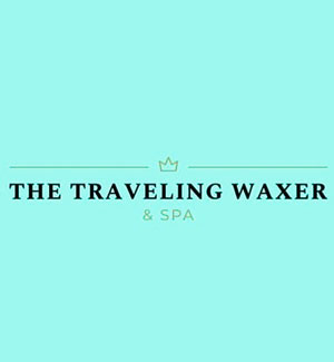 Studio #15 - THE TRAVELING WAXER