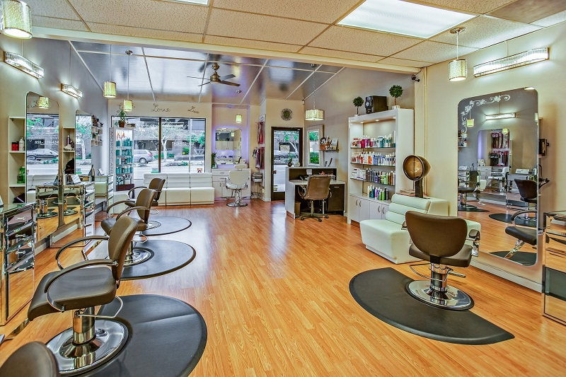 Things to Consider When Renting a Salon Suite
